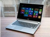Acer Aspire M5-481PTG