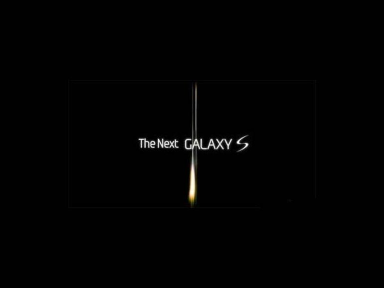 Le Samsung Galaxy S4 équipé d'un écran incassable ?
