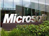 Patch Tuesday : cinq bulletins critiques pour décembre, Windows 8 concerné
