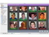 Les conseils de la CNIL pour protéger vos photos sur Internet