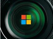 Camera Codec Pack, Microsoft met à jour le nombre de format RAW pris en charge