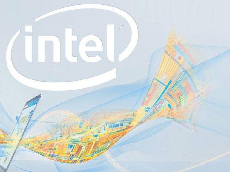 Intel : le détail des processeurs Haswell sur le Web