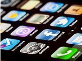 Apple en discussion pour intégrer Foursquare à Plans