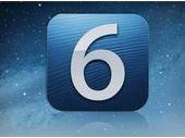 iOS 6 : empêchez Apple de vous pister