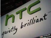 HTC pourrait bientôt lancer une caméra d'action connectée