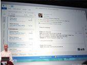 Outlook 2013 ne gérera plus l'import/export des fichiers doc et xls