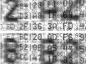 Stuxnet, le retour ?