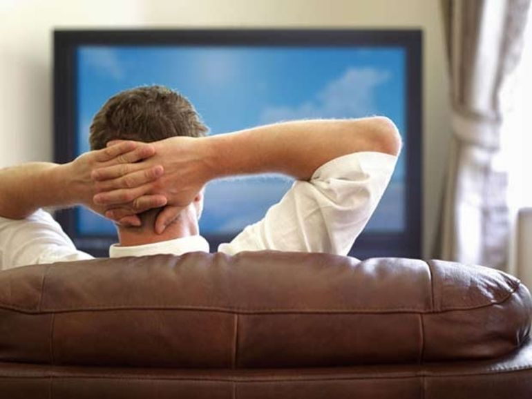 CES 2013 : Gracenote prêt à lancer son système de publicités TV personnalisées
