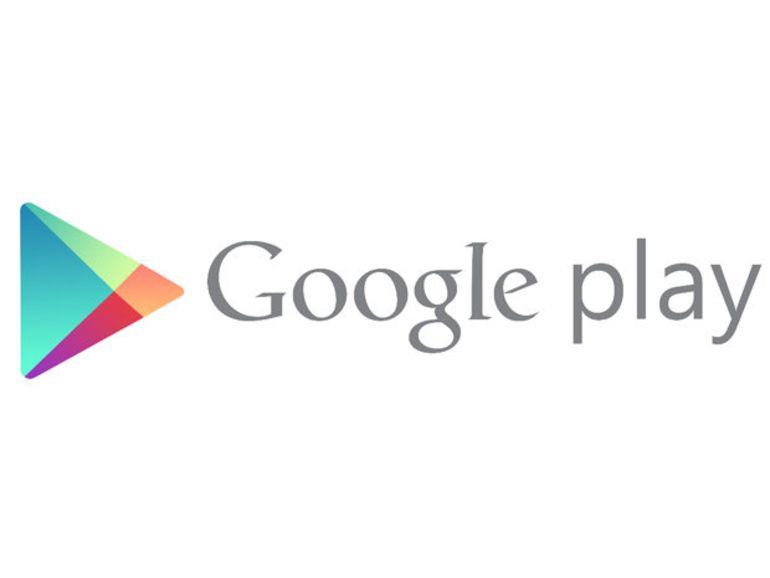 Google Play devrait atteindre les 1 millions d'applications en Juin