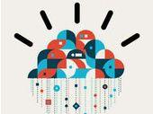 Comment chiffrer vos fichiers sur le Cloud