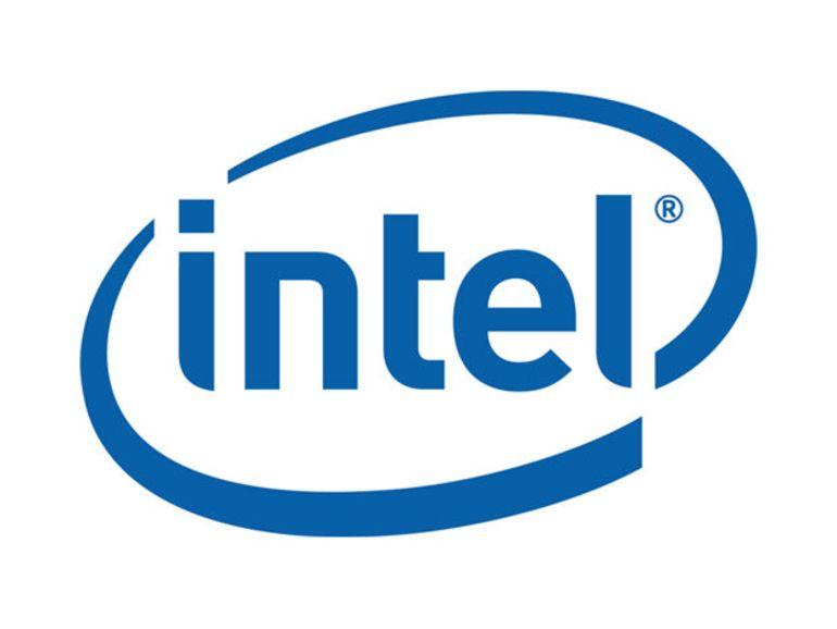 CES 2013 : Intel sur le point de dévoiler un service et un boitier TV