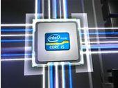 CES 2013 : Intel prépare des processeurs Ivy Bridge basse consommation