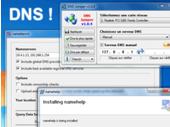 Trois logiciels pour optimiser les DNS... vos mises à jour hebdo