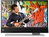 CES 2013 : HP dévoile ses nouvelles gammes d'écrans