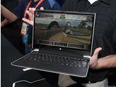 CES 2013 : la prochaine génération d'ultrabook vu par Intel