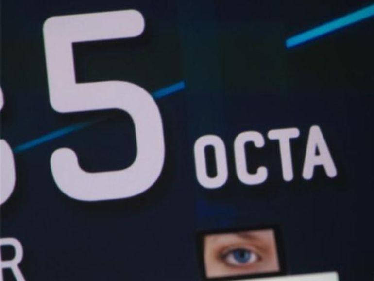 CES 2013 : Samsung annonce un Exynos 5 à 8 cœurs