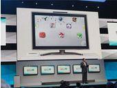 Wii U : Nintendo fait le point sur sa communauté Miiverse