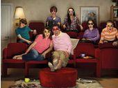 TV Multi-View : est-ce vraiment une bonne idée ?