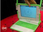 CES 2013 : l'OLPC XO-4 montre son nouveau visage