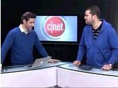 CES 2013, le best of du 11 janvier : les gadgets qu'il ne fallait pas manquer