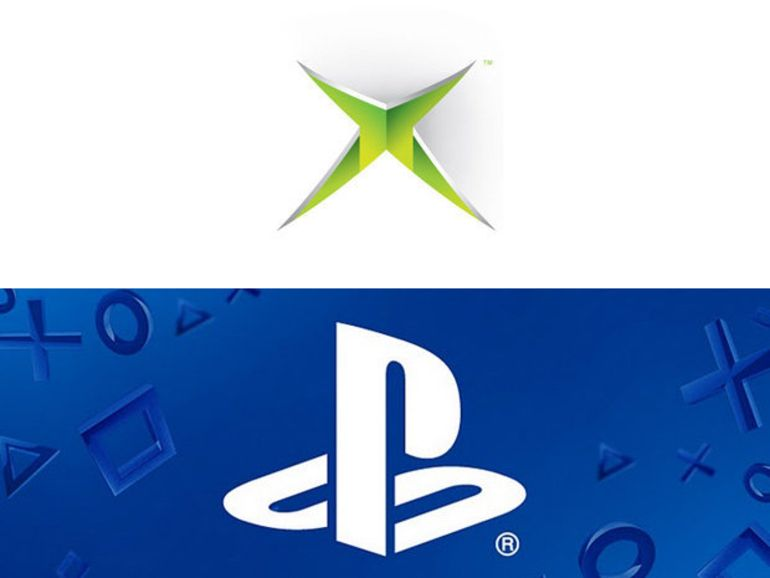 Nouvelles rumeurs autour des consoles PS4 et Xbox 720