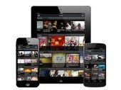 L'application Pulse ajoute de nouveaux sites à son catalogue