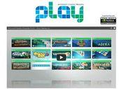 Play : nouveau label Microsoft pour les jeux Windows 8