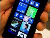 La fin du support technique de Windows Phone 8 et 7.8 annoncée