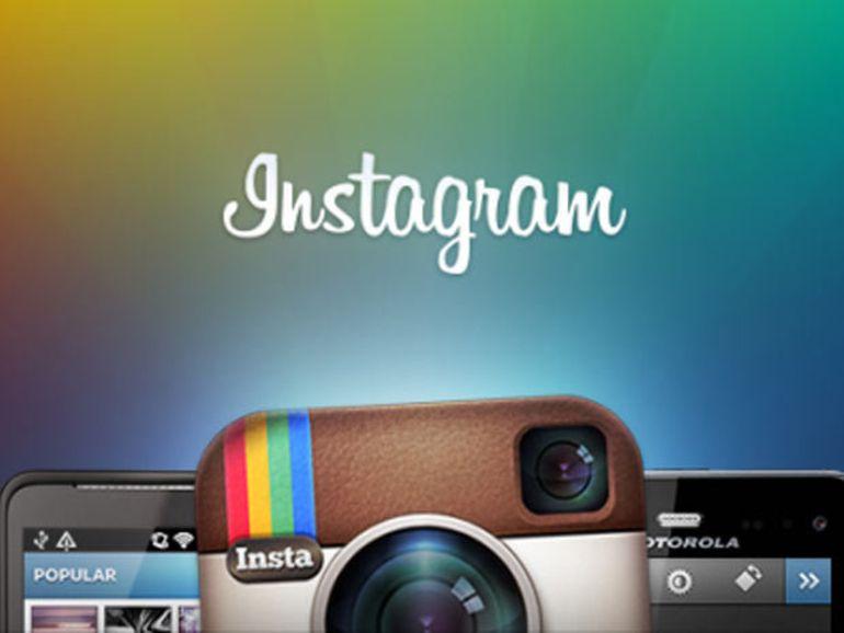Instagram renforce sa lutte contre le harcèlement