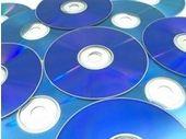 Blu-ray : vers une évolution du format