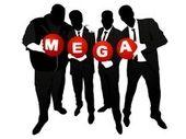 CNET Live : MEGA, quelles différences avec Megaupload, faut-il y aller ou pas ?