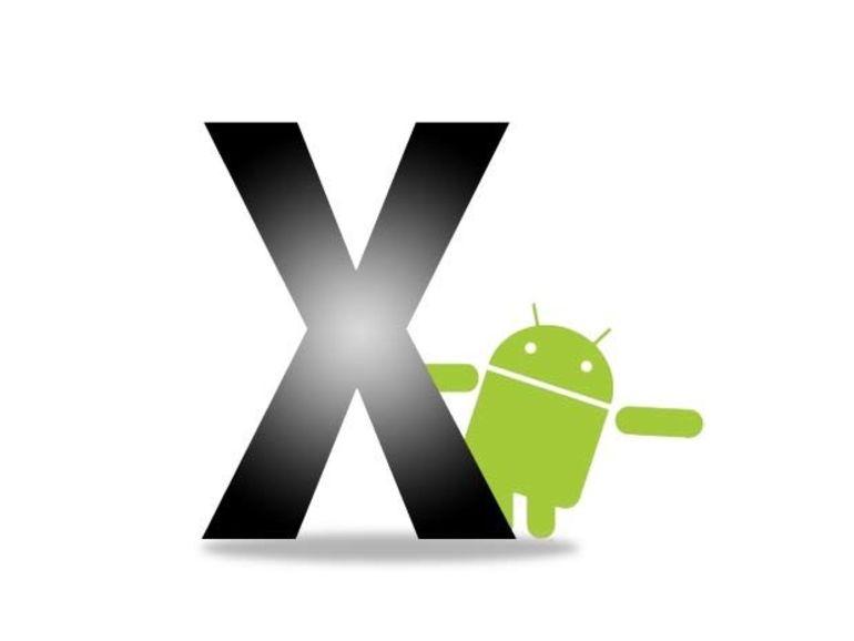 Google : les caractéristiques du XPhone ?