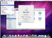 Ouvrir plusieurs fois la même application sous Mac OS X