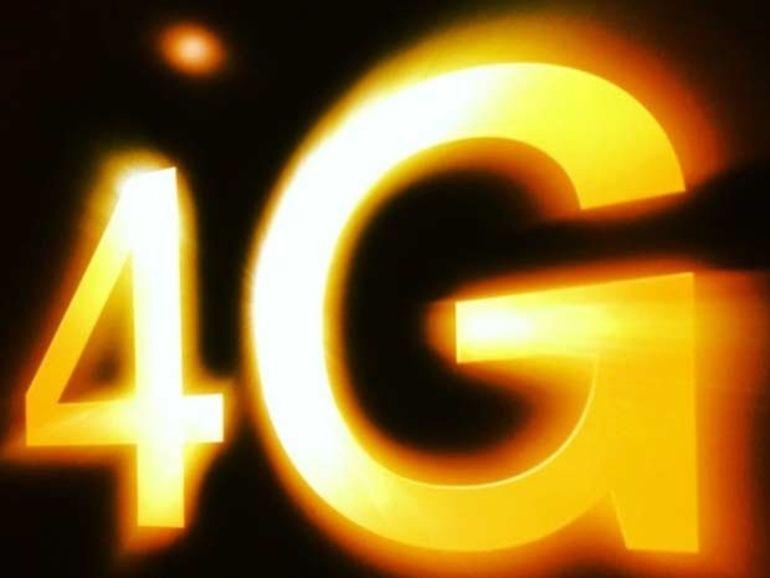La 4G d'Orange déployée dans 19 nouvelles villes