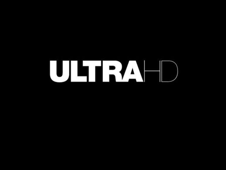 Des chaînes Ultra HD (4K) au Japon... en 2014
