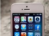 iOS 6.1 étend un peu plus la 4G aux iPhone et iPad, sauf en France