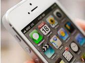 iPhone 5S : lancement le 20 juin pour une sortie en juillet