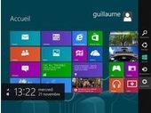 Windows 8 bientôt en promotion pour les étudiants