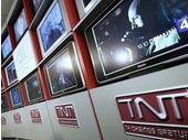 La 4K aussi sur la TNT en 2018