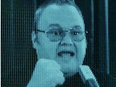Kim Dotcom annonce l'arrivée de sa messagerie sécurisée MegaChat