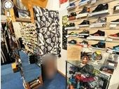Krakatoa : la boutique qui sait créer le buzz via Google Street View