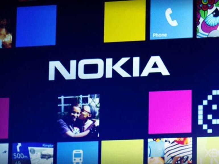 La tablette Nokia bientôt réelle ?
