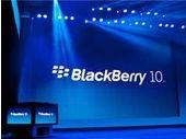 Les applications Android 4.1 tourneront bientôt sur BlackBerry 10