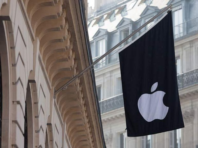 iPhone : Apple pourra-t-il faire l'économie d'un phablet ?
