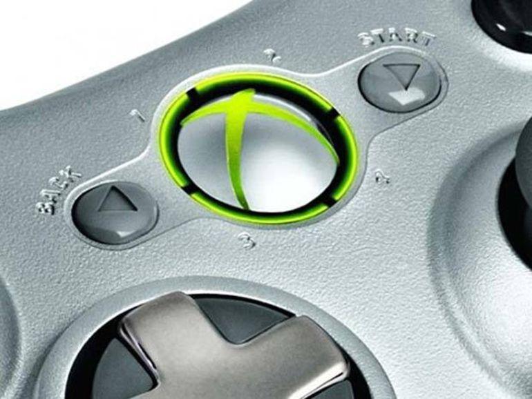 Xbox 720 : code d'activation et connexion internet obligatoire