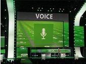 La future Xbox contrôlée vocalement avec son propre Siri ?