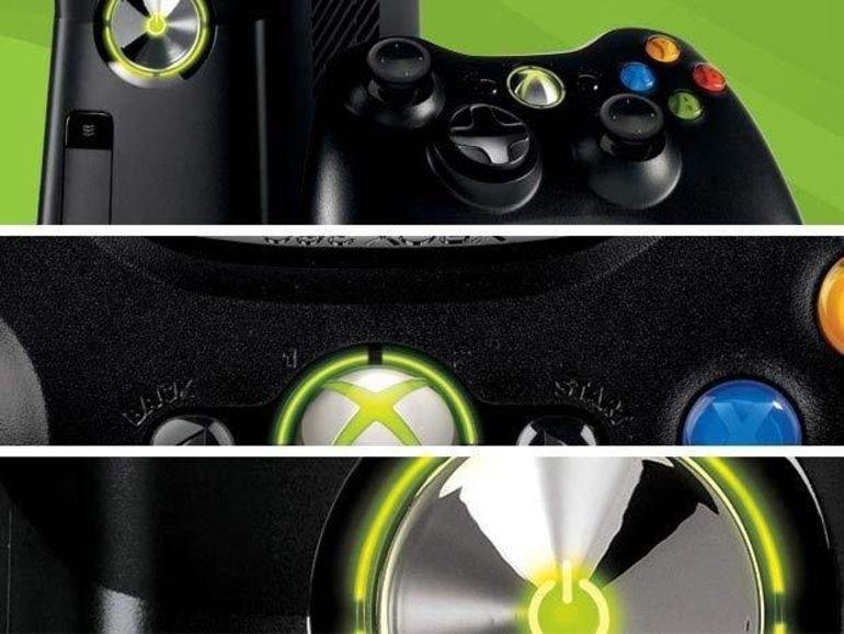 Xbox 720 : le Kinect serait indispensable