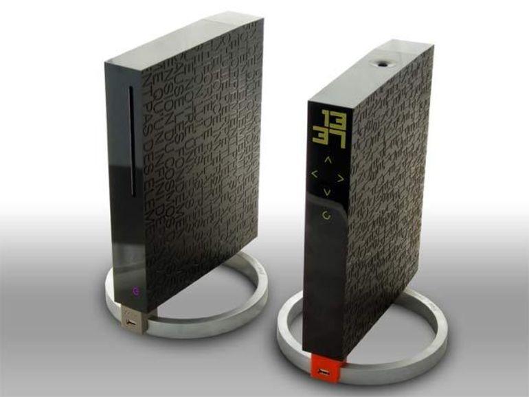 Freebox Révolution : grosse mise à jour avec la prise en charge du Bluetooth