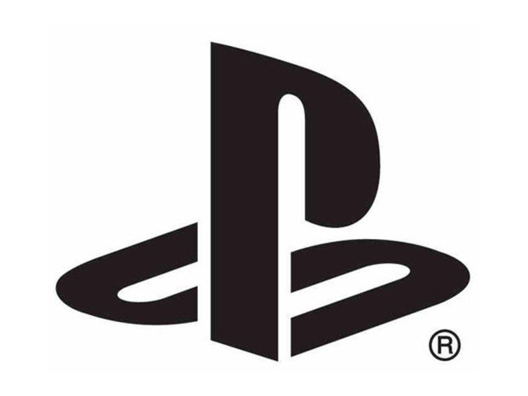 PlayStation : les jeux PS3 disponibles en Cloud Gaming sur la future PS4