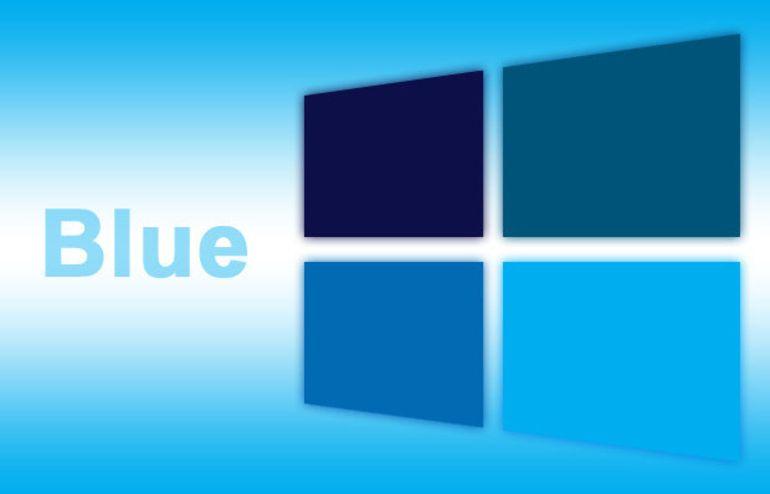 Windows Blue : des améliorations pour Windows 8 et Windows Phone